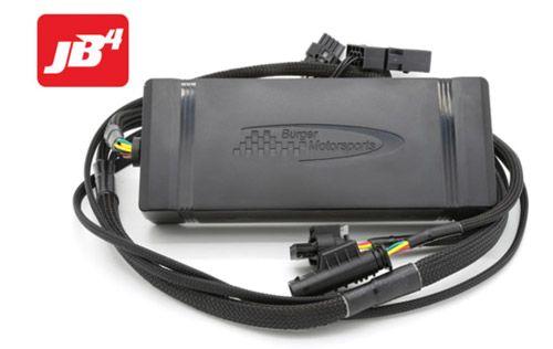 JB4 Performance Tuner for Infiniti Q50/Q60 3.0T