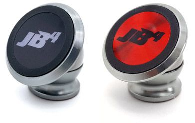 JB4 Magnetic Cell Phone Mount