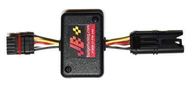 E-series N54 JB+ Quick Install Tuner