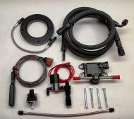 Fuel-it N54 THROTTLE BODY INJECTION