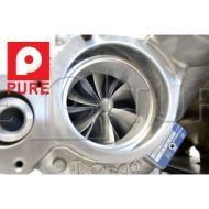 PURE N55 PURE Stage 2 Turbos