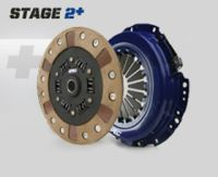 SPEC STAGE 2+ CLUTCH