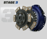 SPEC STAGE 3 CLUTCH