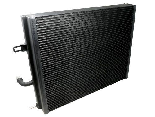 Heat Exchanger for BMW B48 / B58 Intercooler System
