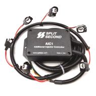 Split Second AIC6 Port Injection Controller (For NON-JB4 Flash ONLY)