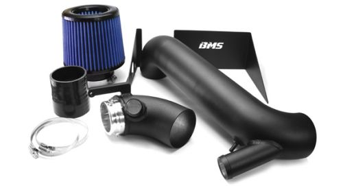 BMS EA888 Intake System