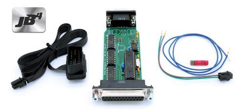EA888 JB4 BETA Upgrade Kit