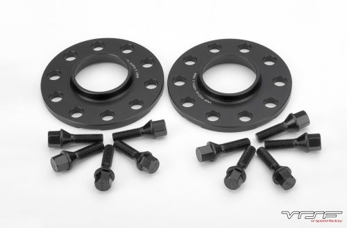 VRSF BMW Wheel Spacer Kit Available in 10mm, 12mm, 15mm, 18mm & 20mm