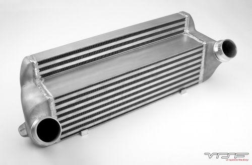 NEW IMPROVED VRSF **HD** FMIC Upgrade Kit 12-18 F20 & F30 228i/M235i/M2/328i/335i/428i/435i N20 N55