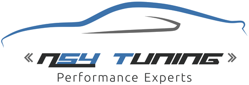 Sale Items - n54Tuning.com